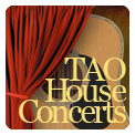 TAO House Concerts