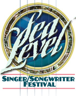 Sea Level Logo